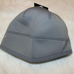 Nike Accessories - Nike Therma-fit Training Running Beanie 144558a015c1